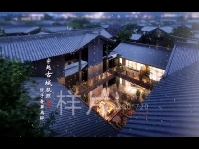 重庆人物宣传片样片 创新服务「云南迈创文化传媒供应」