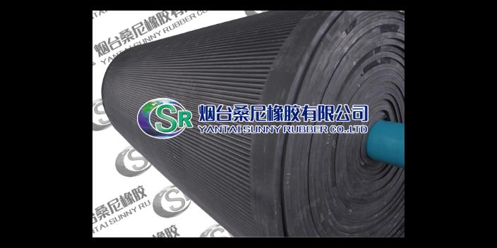 山东安装橡胶制品和机械设备制造口碑推荐,橡胶制品和机械设备制造