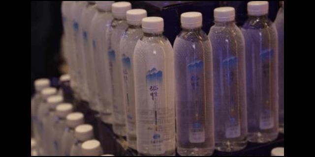 云南矿泉水生产线 云南天外天天然饮料供应