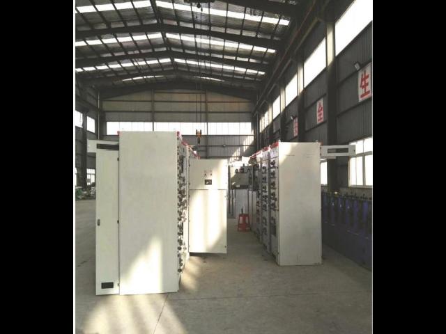 大理电压互感器柜作用 云多宝电器供应