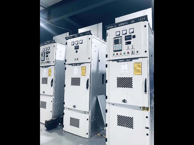 紅河州高低壓開關柜廠家 云多寶電器供應