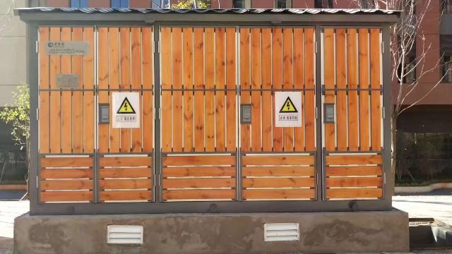 GCK交流低压抽出式开关柜批发厂家 云多宝电器供应