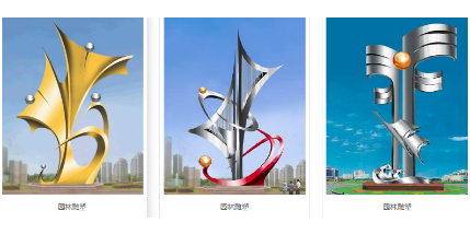 迪庆水景观工程公司排名,水景观工程