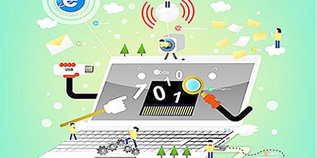 晉寧區提供DSP廣告投放品質保障 云南智投互動網絡科技供應 云南智投互動網絡科技供應