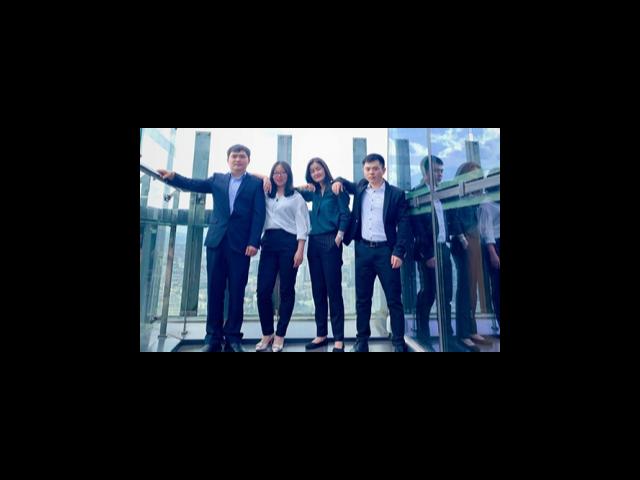 石林税务师培训学校电话 云南泽为教育科技供应