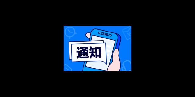 蒙自高级会计职称准考证打印入口 云南泽为教育科技供应