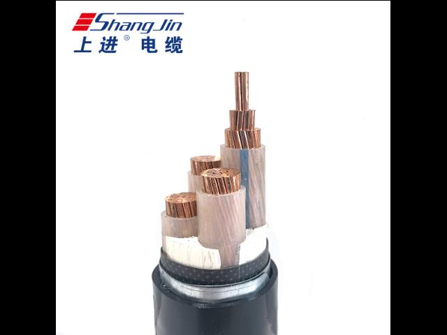 無錫YJV32銅芯電力電纜現貨 服務為先「上海永進電纜供應」