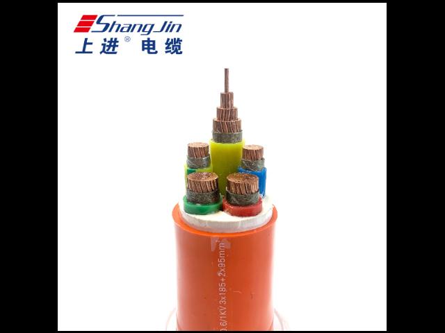 北京防火電纜企業 有口皆碑「上海永進電纜供應」