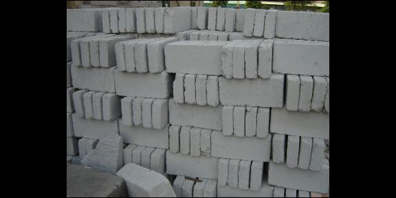苏州有机建筑材料,建筑材料