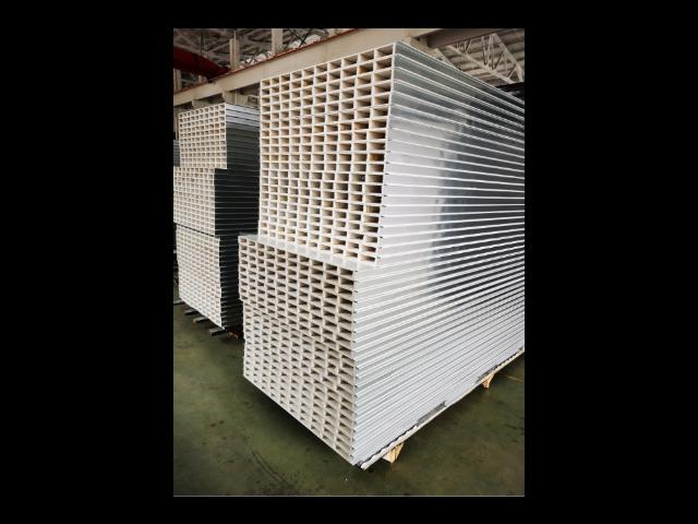 金華硅巖夾芯板生產廠家 歡迎來電 金華市永碩建材供應