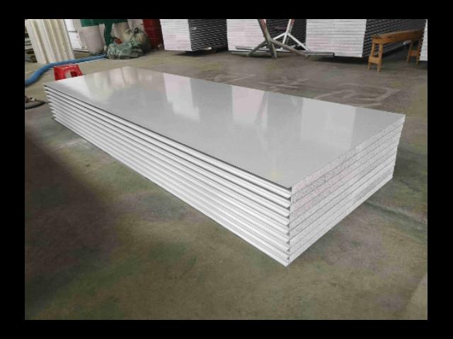 金华洁净板生产厂家 欢迎咨询 金华市永硕建材供应