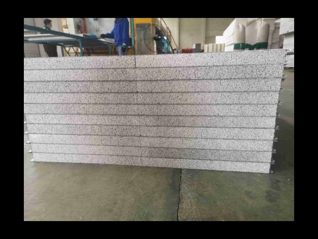 嵊州药品洁净板厂家推荐,净化板