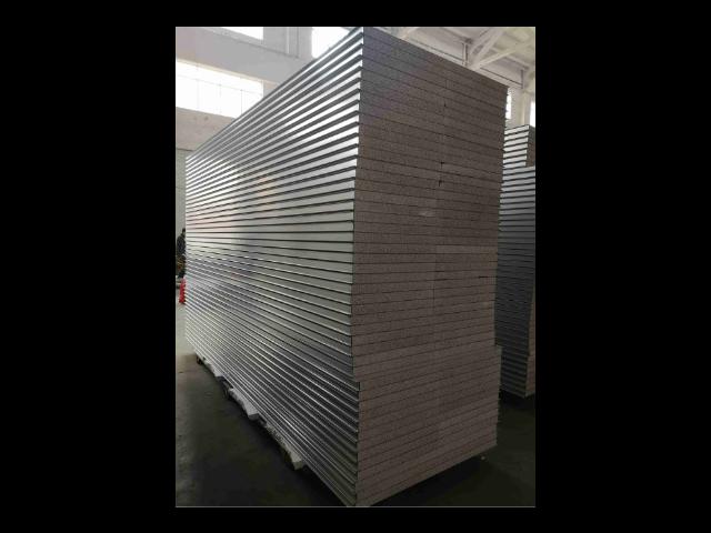 金华厂房洁净板批发 服务为先 金华市永硕建材供应