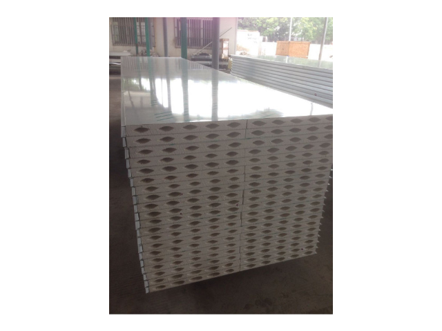 金华医院洁净板厂家推荐 值得信赖 金华市永硕建材供应
