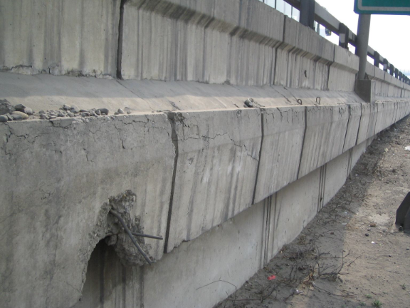 云南混凝土施工多少錢,混凝土