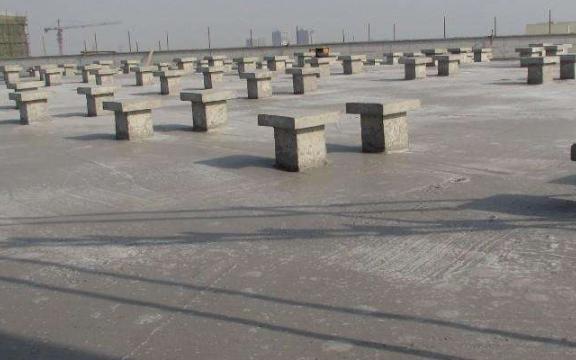 云南泡沫輕質混凝土施工價格,混凝土