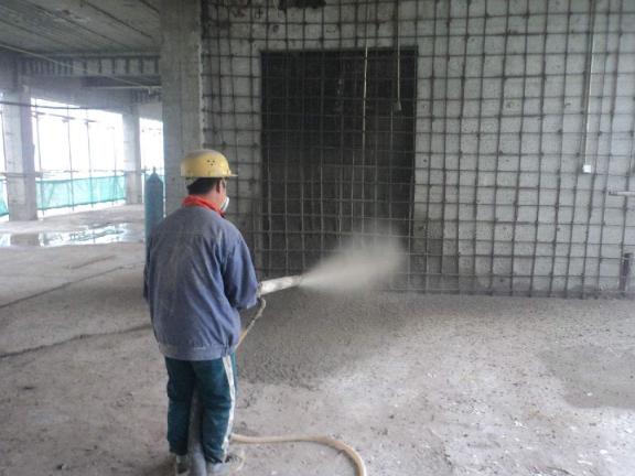 昆明泡沫現澆混凝土 昆明永欣建材混凝土公司供應