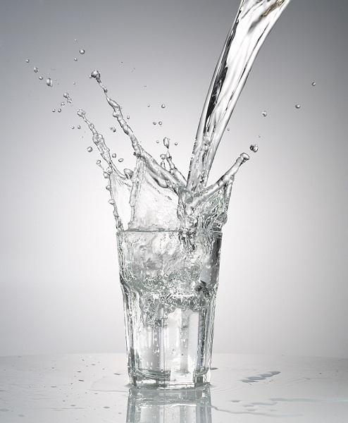 净水设备售后服务app