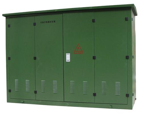 柳市不锈钢欧式电缆分支箱 价格,电缆分支箱