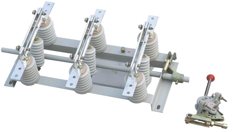 成都高压智能分界开关断路器 值得信赖「浙江优高电器供应」