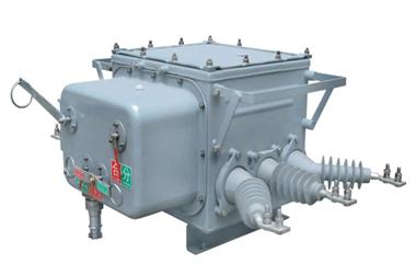 zw43真空断路器性价比找优高电器,真空断路器