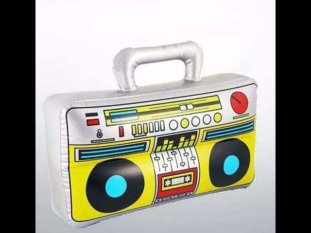 广东充气玩具报价 铸造辉煌「金华市有华玩具供应」