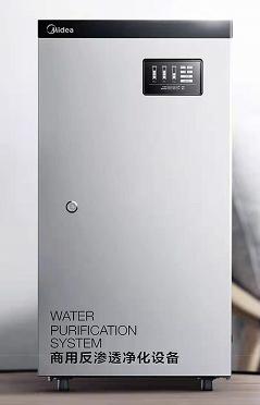闵行不用桶装水的饮水机批发厂家