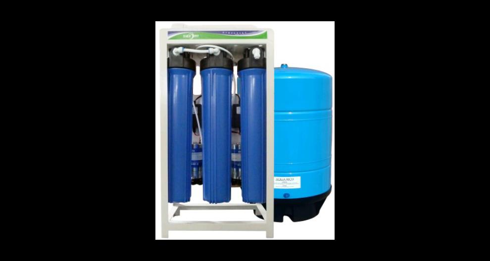 长宁饮水设备质量