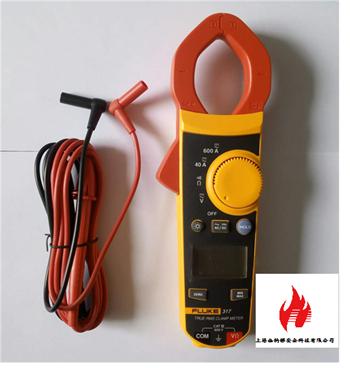 上海消防电气检测 上海幽钠锑安全科技供应