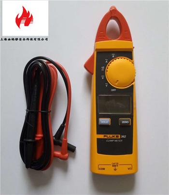 公司电气检测哪家好 上海幽钠锑安全科技供应