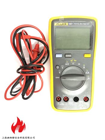 徐汇区工程电气检测效率,电气检测