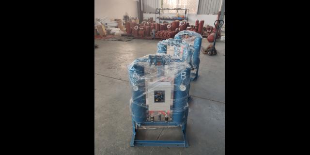 宝山真空冷冻干燥机生产「优腾供」