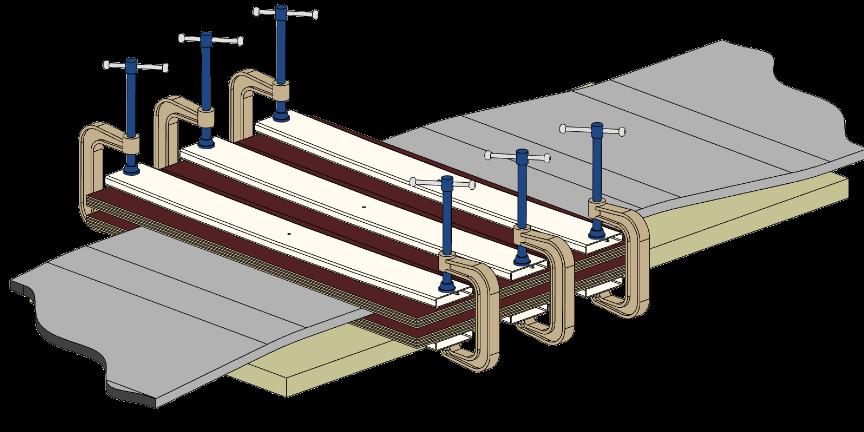 pvc地板胶水供货公司