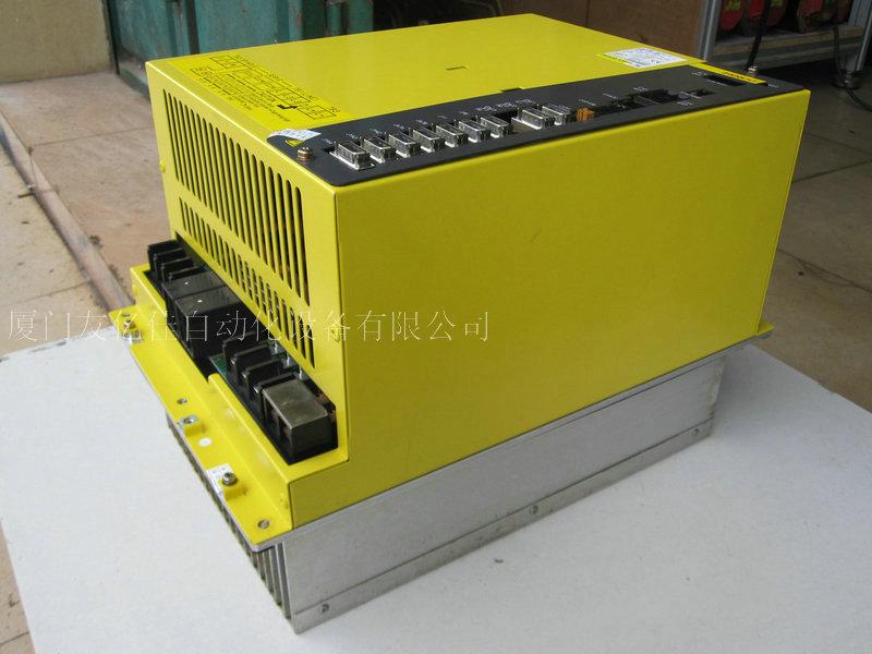 福建鲍米勒伺服器维修价格 欢迎来电 厦门友亿佳供应