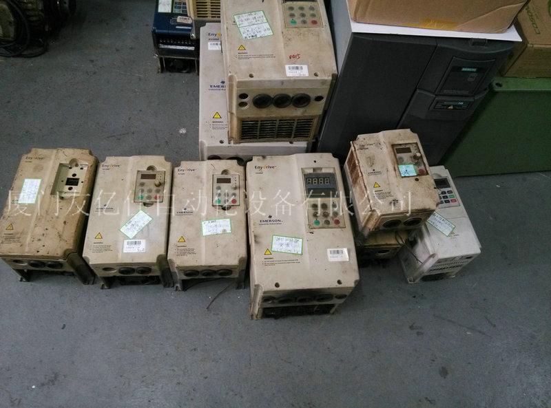 福建阿尔法变频器维修 服务为先 厦门友亿佳供应
