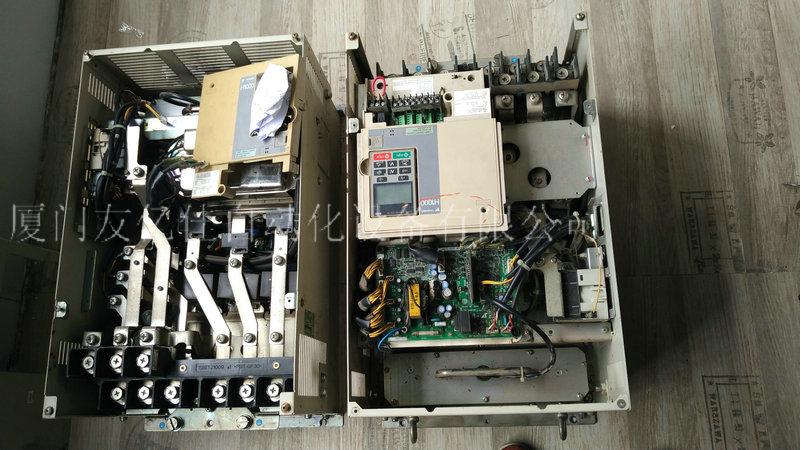 厦门Lenze伦茨变频器维修服务 欢迎来电 厦门友亿佳供应