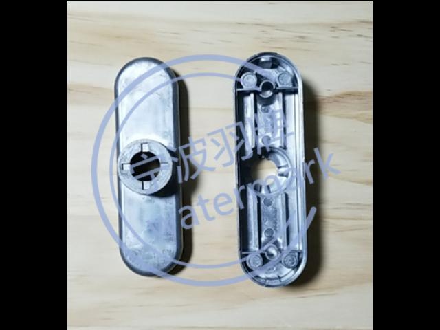 四川特殊锌铝压铸货源充足