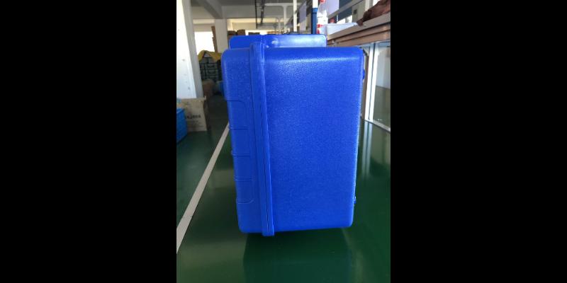 江西小型家电清洗机功能 诚信经营「温州净盾环保科技供应」