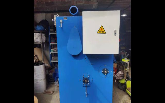 嘉興冷凍去毛邊機生產廠家 歡迎來電「樂清創勝自動化供應」