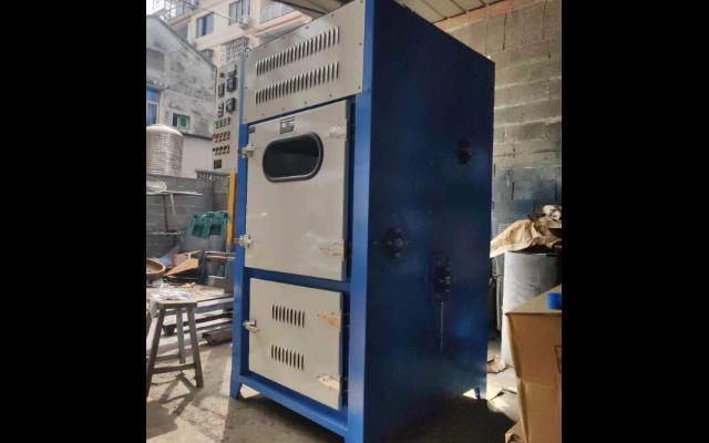 湖州電木毛邊機廠家供應 誠信經營「樂清創勝自動化供應」