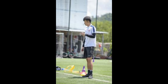 足球培训基地怎么样 欢迎来电「深圳市翊启体育供应」