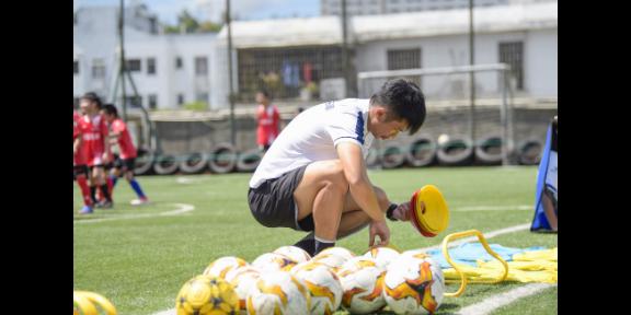 体育高考单招培训哪个更便宜 来电咨询「深圳市翊启体育供应」
