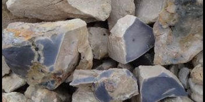 阳泉防水铝矾土推荐厂家