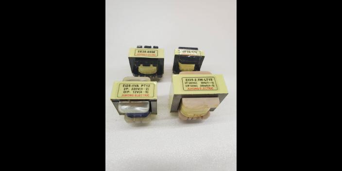 江苏高低频变压器供应商