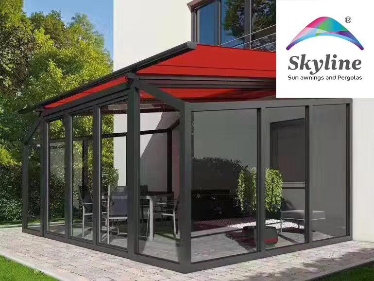 进口膜结构雨棚批发价格,膜结构雨棚