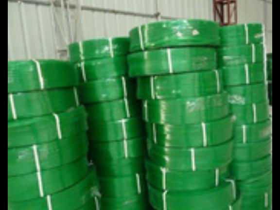 闵行区绿色PET打包带销售方法「上海宇韧包装制品供应」