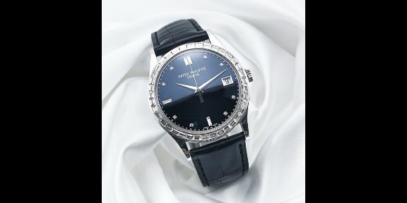石狮宝玑名表维修公司,手表维修