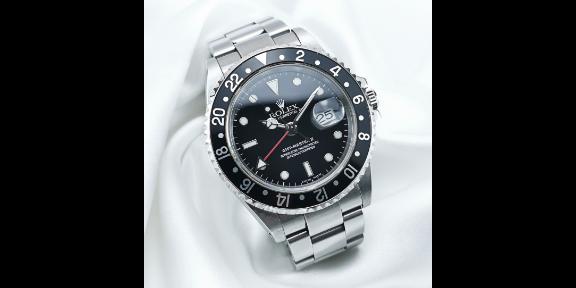 福建卡西欧手表维修价格