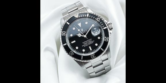 南安HYT手表维修收费标准 欢迎咨询「石狮市英瑞皇奢品供应」