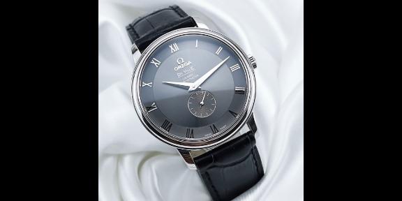 福建蒂芙尼手表维修保养 来电咨询「石狮市英瑞皇奢品供应」